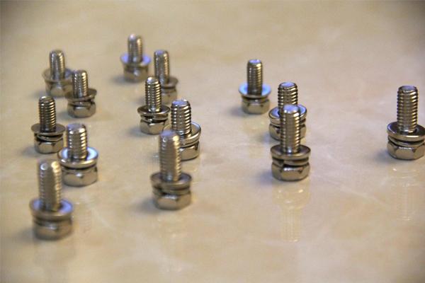 不锈钢镀镍1