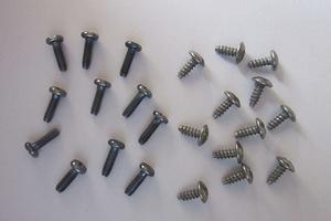 不锈钢锌镍合金1